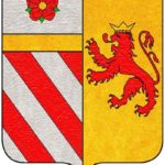I nemici dei Colonna, gli Orsini: qual'è la loro storia?
