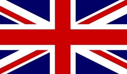 Gran Bretagna: dalla Brexit ai regali della Regina Elisabetta