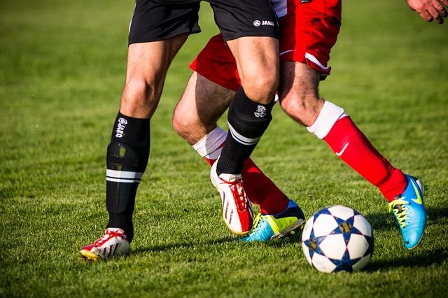 Streaming in HD calcio: quali sono i migliori siti legali?