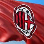 Zlatan Ibrahimovic: il ritorno al Milan e a San siro