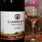 Tipico vino romagnolo: qual è quello più noto?