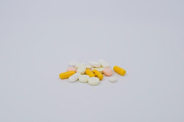 Farmaci contro i microbi: quali sono? Sono veramente efficaci?