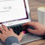 Aumentano le ricerche sul web: in aiuto arrivano i siti di recensione prodotti!