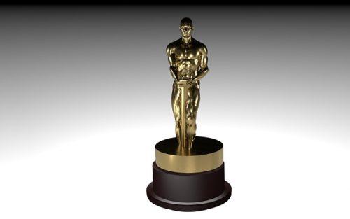 Oscar 2020: Joker sbanca le nomination