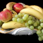 """Potassio: perché è importante evitare la carenza e fare il """"pieno""""?"""