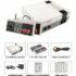 G Console Retro: come funziona la console retrogaming, opinioni, recensioni e prezzo