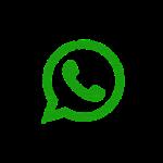 """Truffa di San Valentino: il messaggio """"travestito"""" arriva su Whatsapp"""