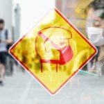 Allarme Coronavirus: altri 242 morti in Cina, ma dimesse 20 persone dallo Spallanzani a Roma