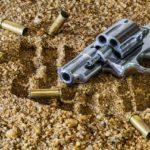 Omicidio in provincia di Siracusa: uomo uccide due persone in un agrumeto in Sicilia