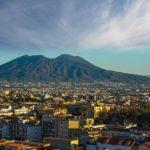 Sardine a Napoli: l'assemblea in Piazza Dante è un flop