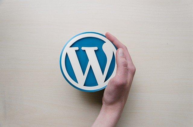 Hosting WordPress Reseller