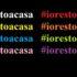 #iorestoacasa: Ferragni, Jovanotti, Fiorello lanciano contro il Coronavirus
