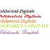 """Solidarietà digitale: l'aiuto del web per un'Italia dichiarata """"zona protetta"""" dal presidente Conte"""