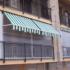 Come installare una tenda veranda: permessi e vantaggi