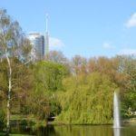 Città tedesca dell'acciaio: ecco cosa vedere a Essen e come arrivarci