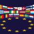 Accordo trovato con l'Europa: no Eurobond, si al Fondo salva-stati solo per l'emergenza sanitaria