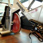 La cyclette aiuta a dimagrire? Consigli e utilizzo