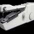 Cuci Tutto Pro: come funziona la macchina da cucire portatile? Acquisto, prezzo e recensione