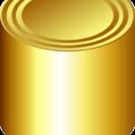 Calcolare il volume di un cilindro: la guida completa