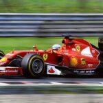 Vettel: l'addio amaro e pieno di rimpianti alla Ferrari