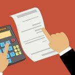 Fatturazione elettronica: fino al 30% il credito di imposta per i professionisti