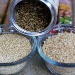 Dieta del riso: come funziona la disintossicazione che fa perdere peso