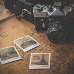 Turismo: le ipotesi di viaggio dell'UE per il dopo-Coronavirus