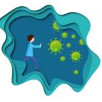 Focolai Coronavirus: l'OMS si prepara alla seconda ondata
