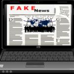Fake news: Facebook avviserà se la notizia è vecchia