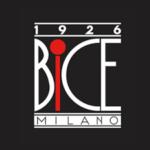 Ristorante Bice Milano: dove si trova? Che piatti offre?