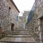 Borgo Medievale Torino: info, orari e costi per visitarlo
