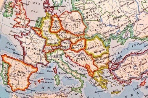 Apertura frontiere Italia: il Ministro Speranza sceglie la prudenza