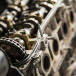 Non si arresta il successo della reverse engineering
