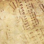 Ennio Morricone: addio Maestro compositore