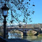 Fiume Tevere: storia e leggenda del fiume che bagna Roma