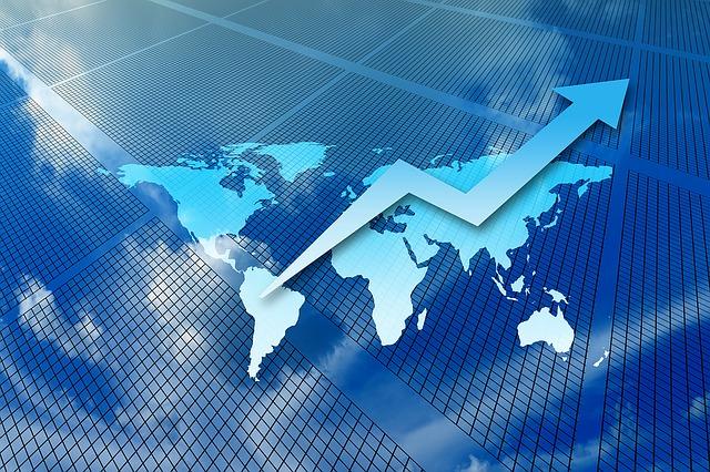 Trading online: come scegliere gli investimenti giusti