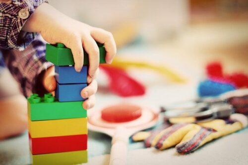 Linee Guida Scuola: il rientro dei piccoli tra 0-6 anni