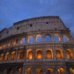 Museo sul Fascismo a Roma: la sindaca Raggi dice no
