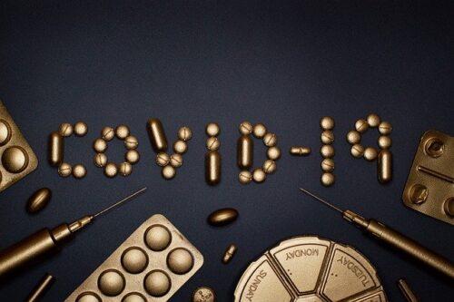 Vaccino Covid 19: Conte afferma che non sarà obbligatorio