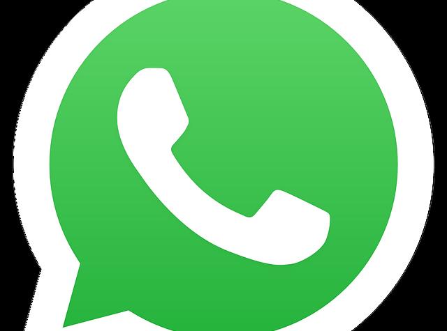 """Whatsapp, ultimo aggiornamento: arrivano i """"messaggi a scadenza"""""""