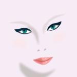 Benessere del viso: 5 prodotti indispensabili per la tua pelle