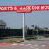 Aeroporto Bologna Ryanair: ecco cosa c'è da sapere