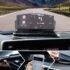 Head-Up Drive per auto e smartphone: acquisto, opinioni e recensioni, scheda tecnica e prezzo