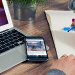 iPhone 13: il nuovo smartphone rinnovato nel design