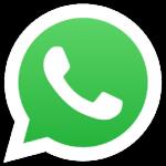 Truffa Whatsapp: link sospetti per attacco hacker