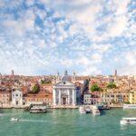 Cosa vedere a Venezia gratis: ecco i migliori siti di interesse da vedere