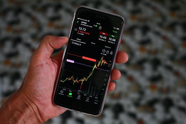 Azioni Intesa Biz: è vantaggioso investire in esse? Che cosa si sa sul loro andamento?