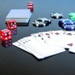 Film di Avati sul poker, Regalo di Natale: ecco la trama ed il cast