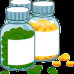 Possibili vantaggi dell'assunzione regolare di integratori nelle diete dimagranti