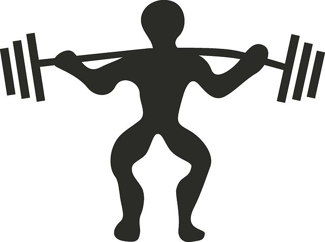 Stacco rumeno: che tipo di esercizio è? Quali muscoli allena?